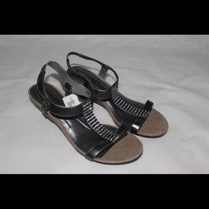 Comfort Plus Margo Shoes Size 13